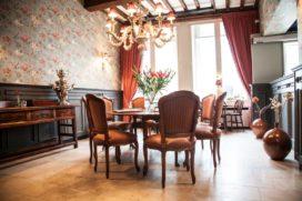 Best Western Eurohotel wordt Best Western Plus