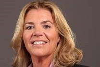 Amy McPherson verlaat Marriott