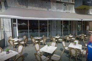 Brasserie Beems Amsterdam sluit vanwege personeelstekort