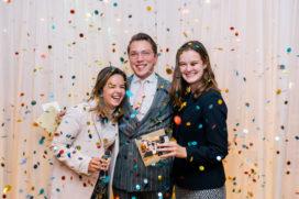 Drie kanshebbers in strijd om gm-schap Postillion Hotel Amersfoort Veluwemeer