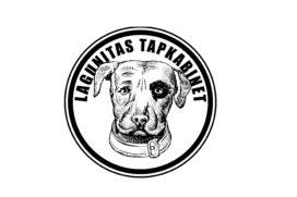 Lagunitas opent eigen biercafé in Amsterdam