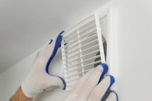 Duurzaam luchtklimaat: ventileren zorgt voor hogere omzet