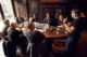 Café Top 100 2019: hier let de jury op