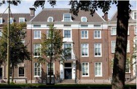 Staybridge Suites van IHG opent eerste Nederlandse hotel in Den Haag