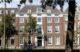 Vastgoed Staybridge Suites Den Haag verkocht voor 16 miljoen euro