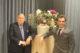 Michael Spetter zwaait af als managing director Louvre Hotels