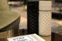 Hilton Den Haag haalt alle single-use plastic waterflesjes uit hotel