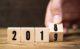 Nieuwe bedragen minimumloon per 1 januari 2019