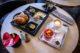 Hotelontbijt: gezonder en duurzamer