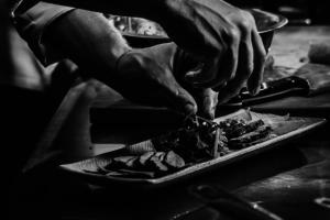 Lisimo: koelverse pesto's, tapenades en sauzen