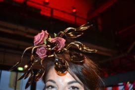 Foto's: gidslancering en uitreiking awards GaultMillau 2019