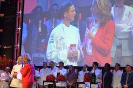 Syrco Bakker van Pure C over tweede Michelinster: 'We zijn volwassen geworden'