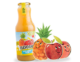Flevosap appel ananas perzik e1544607659324 80x62