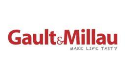 GaultMillau 2019: 200 nieuwe namen in de vernieuwde gids