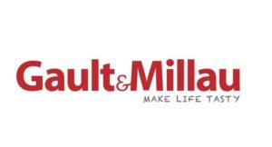 GaultMillau 2019