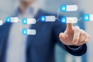 Blockchainhype biedt kansen voor hotelsector