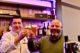 Sterchef Lars van Galen brouwt bier voor Twente