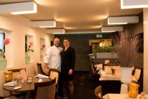 Bib Gourmand restaurant ElVi in Utrecht sluit de deuren