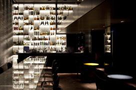 Nominaties Best Hotel Bar Award 2019 bekend
