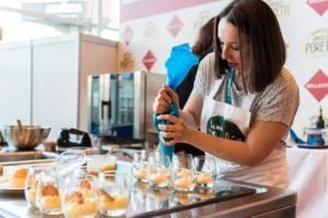 Bellavita wil op Horecava Italiaanse eet- en drinktradities promoten
