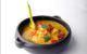 Gamba recept gele curry 80x50