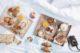 Ontbijttrends: zorg voor goed ontbijt met een verhaal