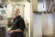 Slimme thermostaat: bespaar tot 20 procent op stookkosten