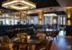 Restaurant 5  80x55