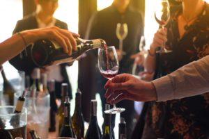 Wine Professional richt  zich op millennials