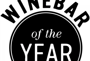 15 wijnbars door naar finale 'Wine Bar of the Year 2018'