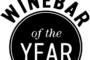 15 wijnbars door naar finale 'Wine Bar of the Year 2018'
