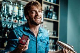 Leonardo Hotels laat solliciteren middels voice memo in Whatsapp