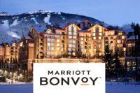Met Bonvoy lanceert Marriott nieuw loyaliteitsprogramma