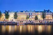 Tripadvisor Top 25: de beste hotels in Nederland voor 2019
