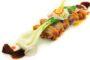 Top 41 aller tijden van Aziatische Restaurants