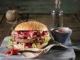 American style angusburger ribeye e1546508284568 80x60