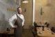 Bram Roelofs van Cuisson: 'Die passie wil ik aan tafel overbrengen'