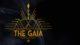 Gaia 80x45