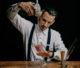 Head bartender mus 5cr. mitchell.van .voorbergen e1548406366681 80x68