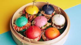 Iens presenteert 7 restauranttrends voor 2019