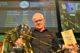John Meijerink wint NK Tapwedstrijden op Horecava 2019