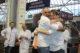 Rob Kramer winnaar Lekkerste Stamppot 2019