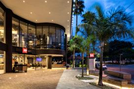 Accor zet in eerste kwartaal al handtekening voor acht hotels in Noord Europa