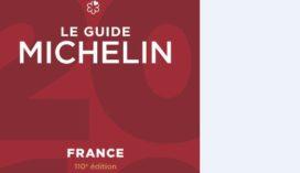 Michelin Frankrijk: Restaurant Auberge de l'Ill verliest na 51 jaar derde ster