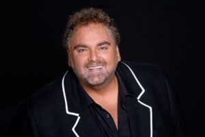 Peter Beense verkozen tot Nachtburgemeester 2019