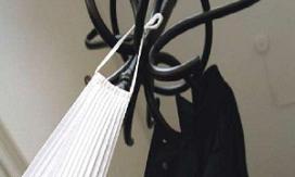 Tot vier jaar cel geëist tegen 'hotelpiraten'
