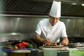 Meer Aziatische koks kunnen aan de slag in Nederland
