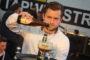 Noviteit op NK Biertappen: speciaalbier van fles én tap
