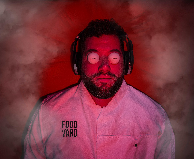 Foodwellness