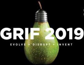 Vooruitblik Global Restaurant Investment Forum 2019